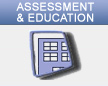 Assessment and Education