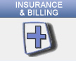 Insurance and Billing